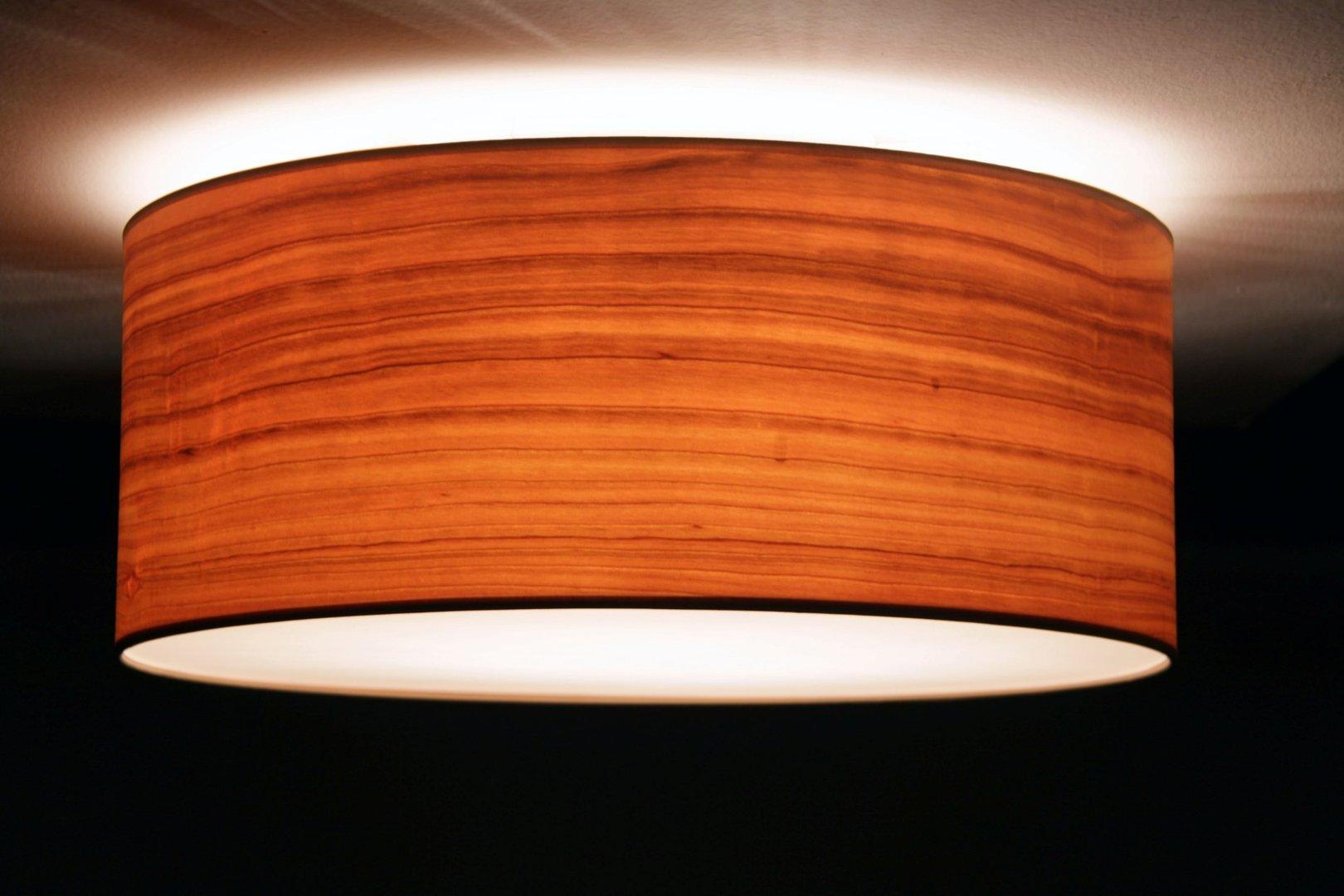 deckenleuchte kirsche cm leuchtenmanufaktur brodauf. Black Bedroom Furniture Sets. Home Design Ideas